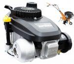 MEGHAJTÓ MOTOR ZONGSHEN XP140A 141cc 4,5 22,2mm 50mm FÜGGŐLEGES TENGELY kapálógépek motor