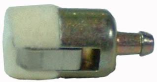 ÜZEMANYAGSZŰRŐ WALBRO 5.4mm 15x22
