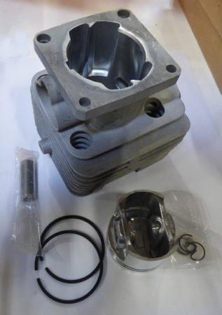 HENGER KOMPLETT STIHL STIHL FS250 40mm