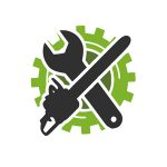 Fiskars IsoCore általános kalapács - XL