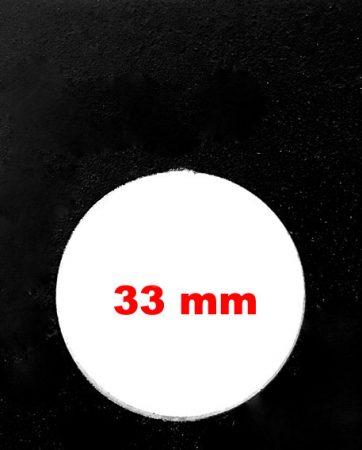 KÉS BEGYŰJTŐ FŰNYÍRÓHOZ SANDRI GARDEN 43cm