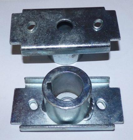 KÉSTARTÓ DAYE DYM-1768/1769/1778 25,4mm MAGASSÁG 38,2mm