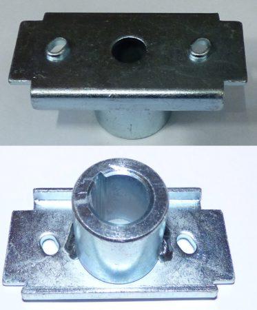 KÉSTARTÓ DAYE DYM-1578 22,2mm MAGASSÁG 43,3mm
