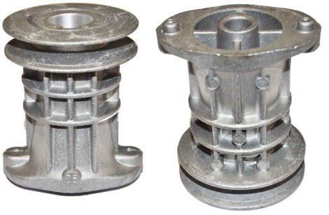 KÉSTARTÓ EMAK EFCO OLEOMAC 53T 22,2mm MAGASSÁG 88,7mm