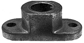 KÉSTARTÓ MTD 22,2mm MAGASSÁG 30,3mm