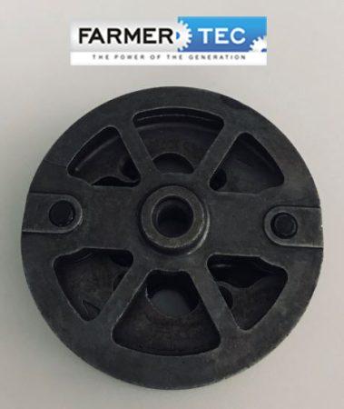 KUPLUNG STIHL FS120, FS200, FS250 FARMERTEC