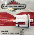 DYSZA GAŹNIKA BRIGGS&STRATTON 596521