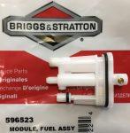 DYSZA GAŹNIKA BRIGGS&STRATTON 596523