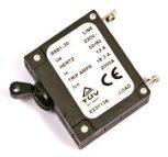 Építőipari eszközök alkatrészei